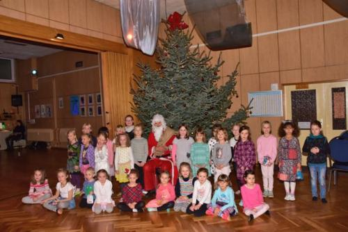 TSC 2017 Weihnacht233