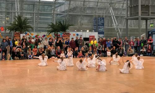 TSC Messe 2019 02