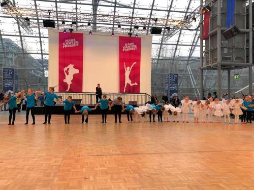 TSC Messe 2019 19