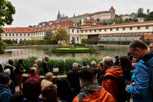TSC Prag 2016 006(Copy)