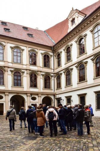 TSC Prag 2016 037(Copy)