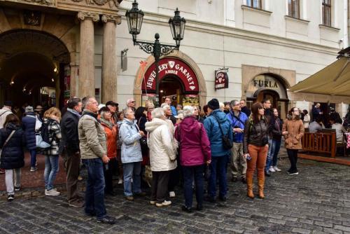 TSC Prag 2016 105(Copy)