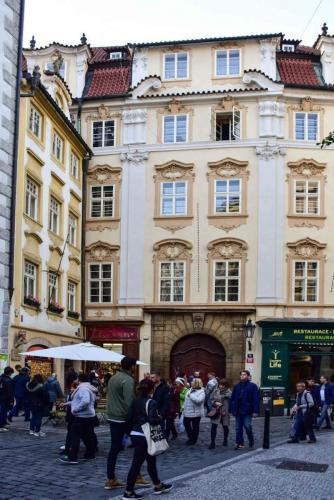 TSC Prag 2016 167(Copy)