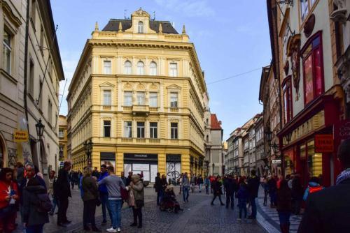 TSC Prag 2016 190(Copy)