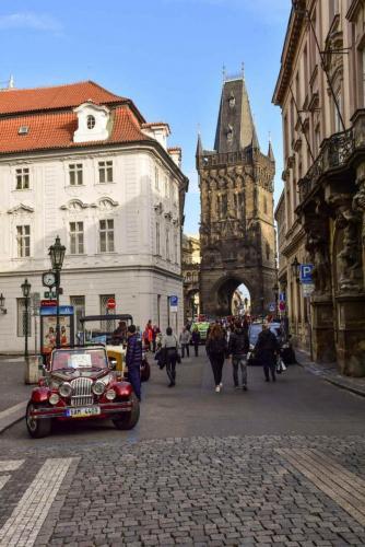TSC Prag 2016 197(Copy)