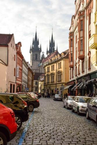 TSC Prag 2016 204(Copy)