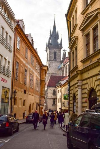 TSC Prag 2016 206(Copy)