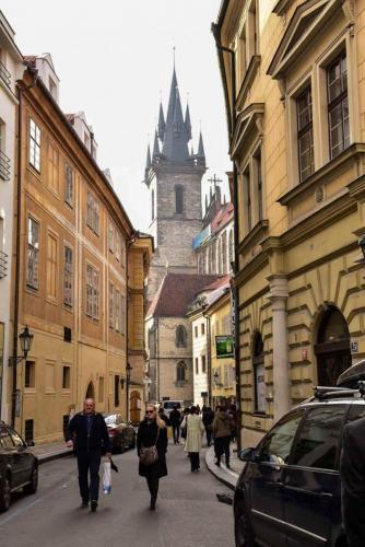 TSC Prag 2016 207(Copy)