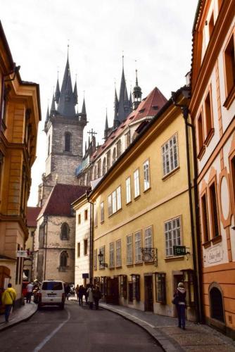 TSC Prag 2016 208(Copy)