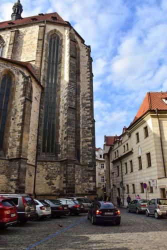 TSC Prag 2016 209(Copy)