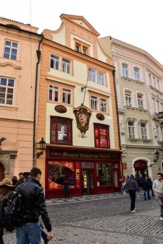 TSC Prag 2016 211(Copy)