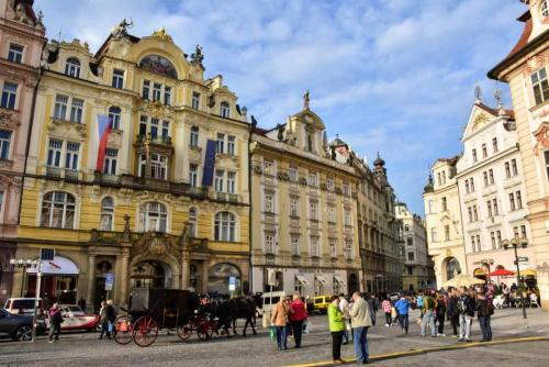 TSC Prag 2016 215(Copy)