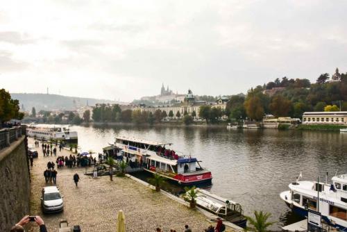 TSC Prag 2016 219(Copy)