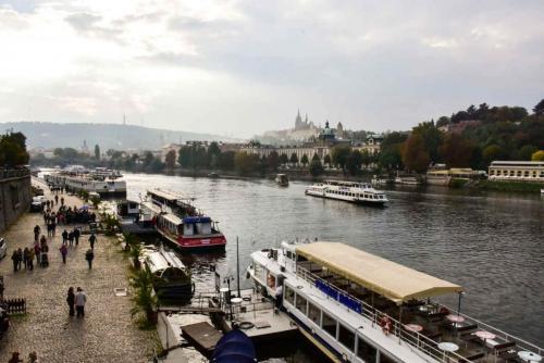 TSC Prag 2016 222(Copy)