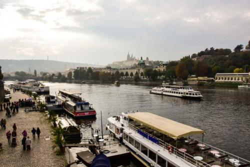TSC Prag 2016 224(Copy)