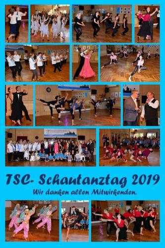 TSC Schow 2019